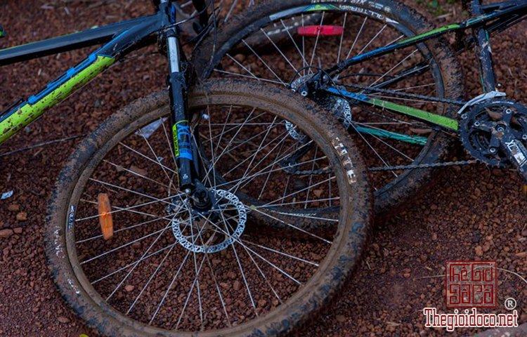 Jungle-biking (18).jpg