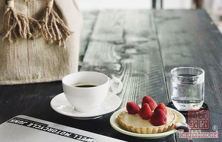 Nhung-Quan-Cafe-Dep-O-Sai-Gon (14).jpg