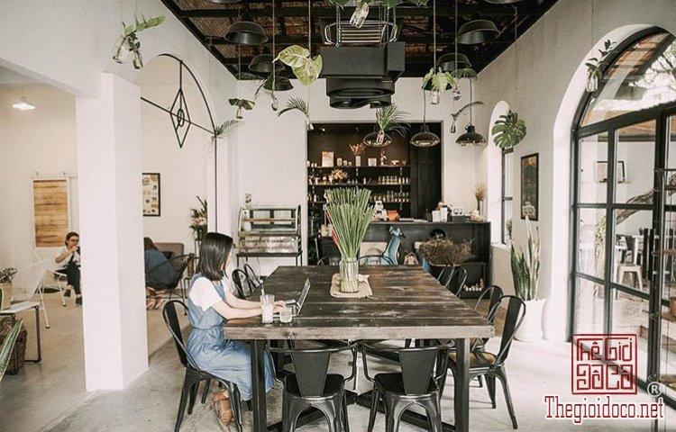 Nhung-Quan-Cafe-Dep-O-Sai-Gon (18).jpg