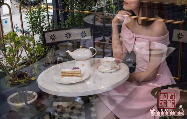 Nhung-Quan-Cafe-Dep-O-Sai-Gon (22).jpg