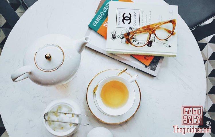 Nhung-Quan-Cafe-Dep-O-Sai-Gon (23).jpg