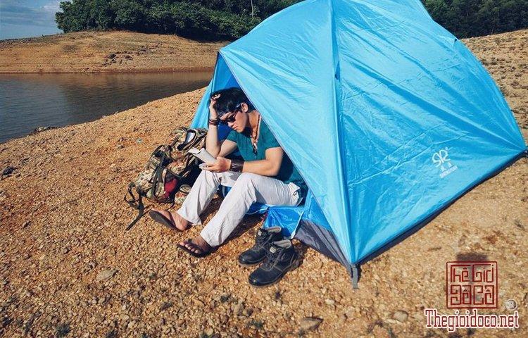 Hồ Hòa Trung (8).jpg