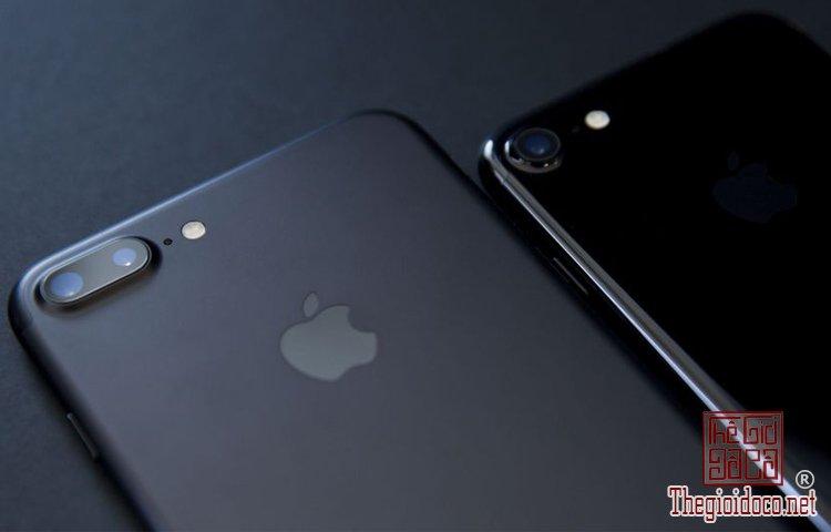 iPhone 7 (3).jpg