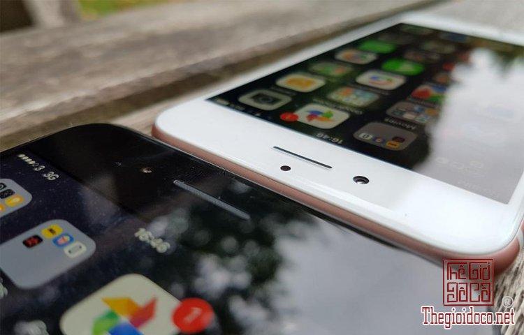 iPhone (3).jpg