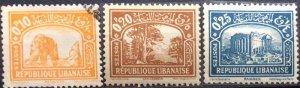 Tem thuộc địa Pháp 1/ 2017