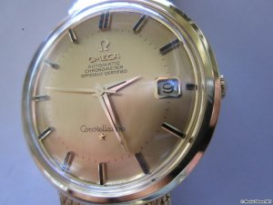 Movie2Share.NET-15.jpg