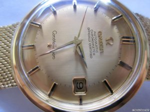 Movie2Share.NET-16.jpg
