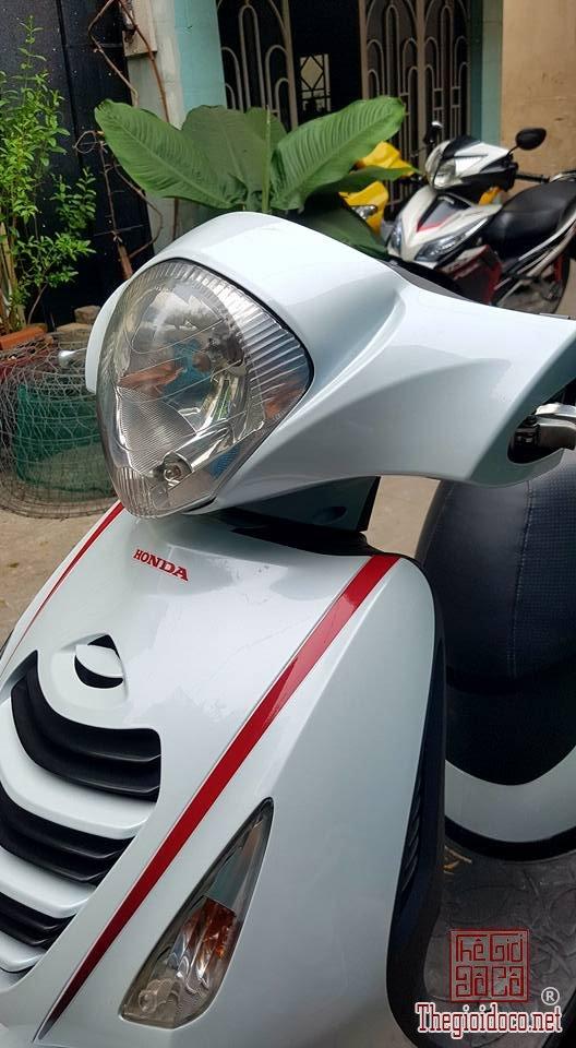 Honda Ps150i (2).jpg