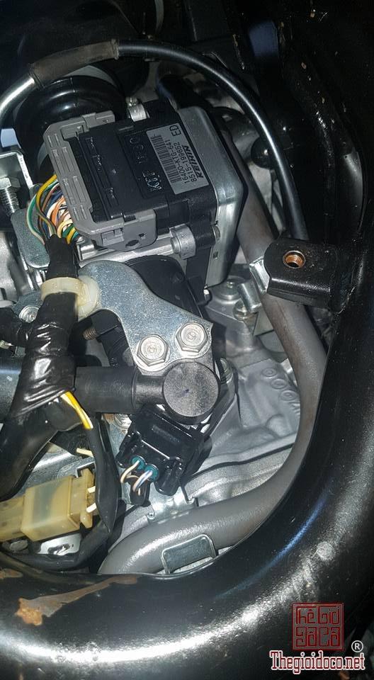 Honda Ps150i (4).jpg