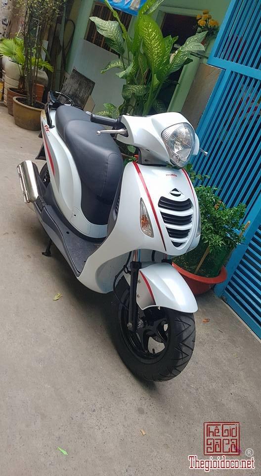 Honda Ps150i (6).jpg