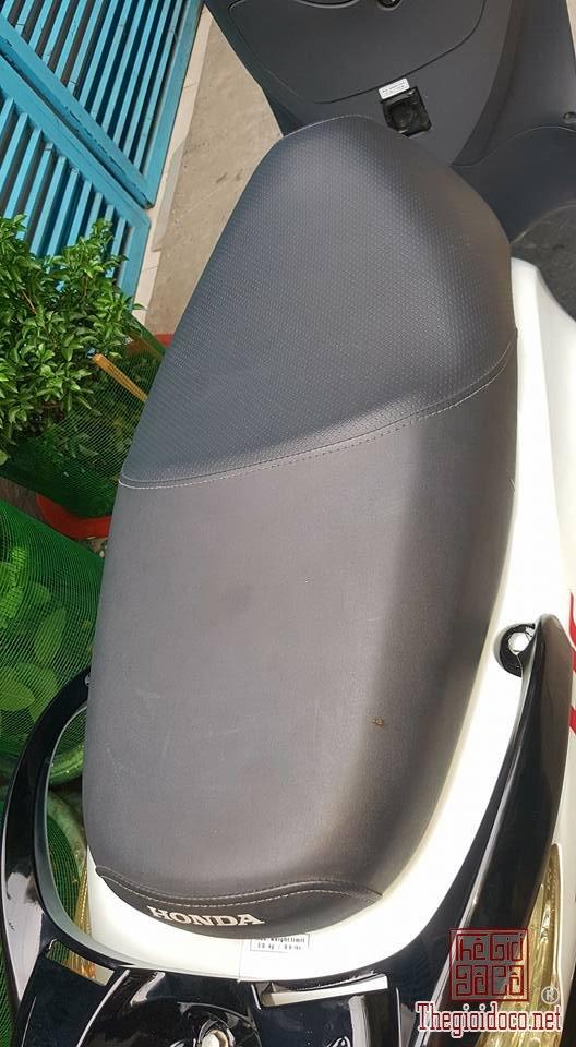 Honda Ps150i (8).jpg