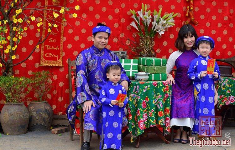 Vườn hoa đào làng Nhật Tân (9).jpg