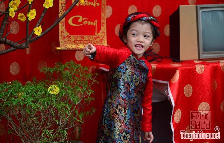 Vườn hoa đào làng Nhật Tân (10).jpg