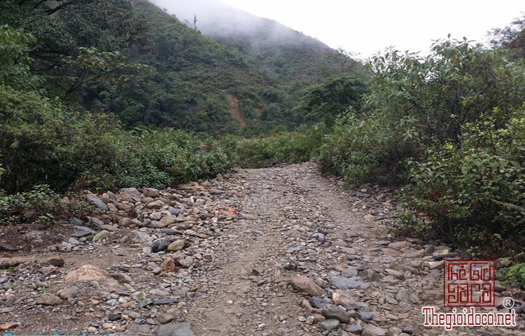 Chinh phục đỉnh Phú Lương (1).jpg