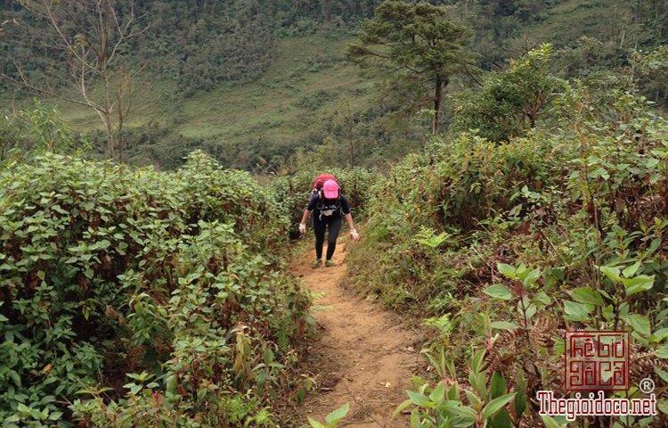 Chinh phục đỉnh Phú Lương (5).jpg