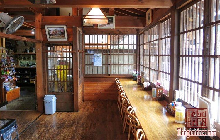 Làng cổ Shirakawa-go (6).jpg