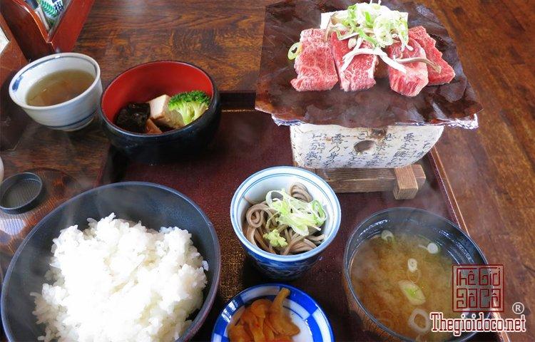 Làng cổ Shirakawa-go (7).jpg
