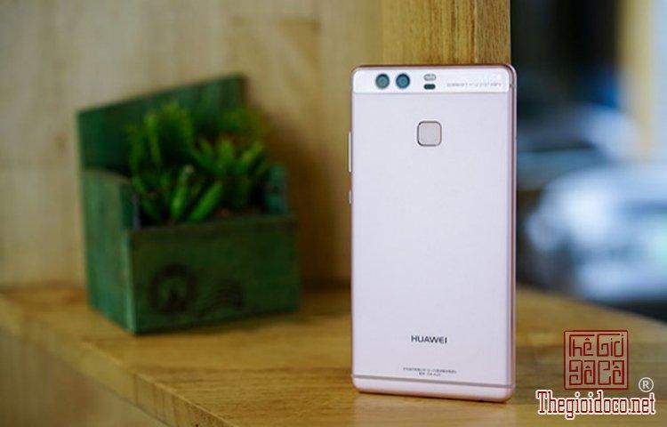 Huawei P9 (1).jpg
