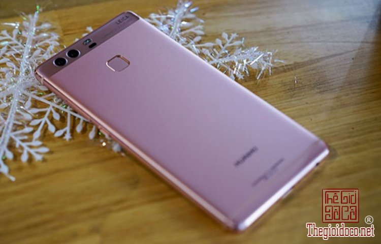 Huawei P9 (4).jpg