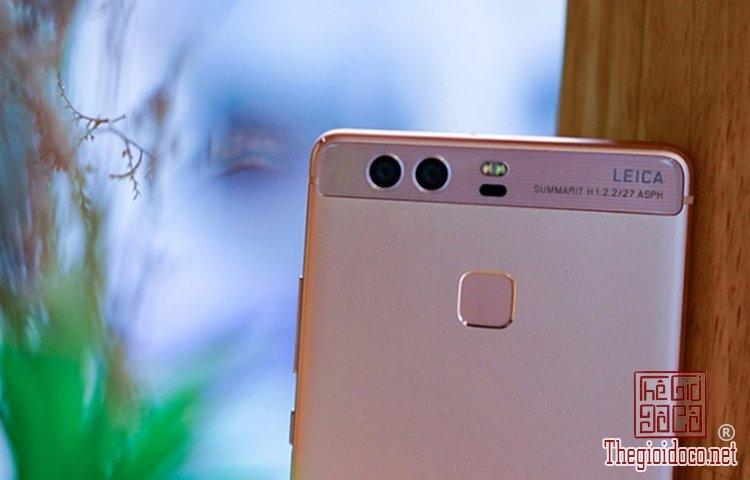 Huawei P9 (5).jpg