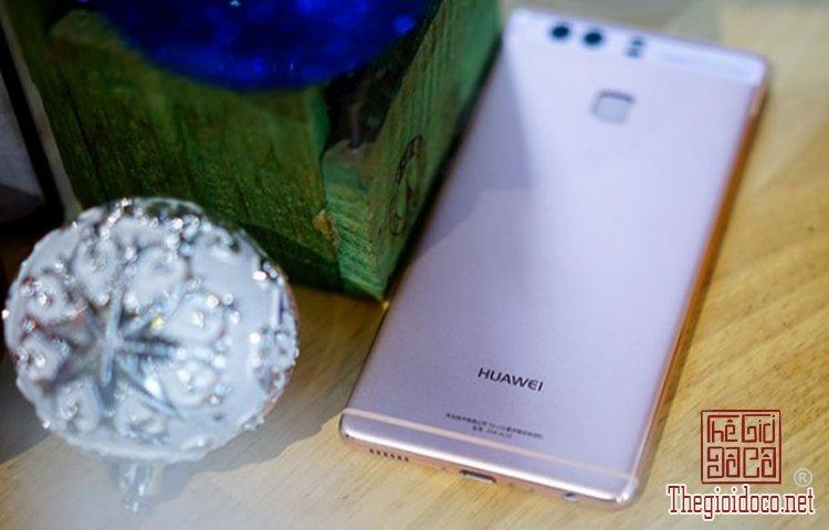 Huawei P9 (7).jpg