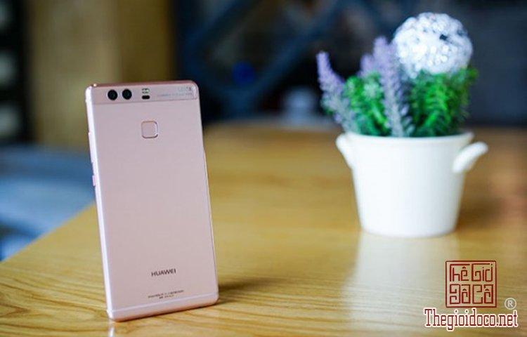 Huawei P9 (10).jpg