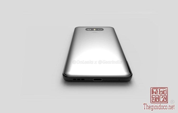 LG-G6 (9).jpg