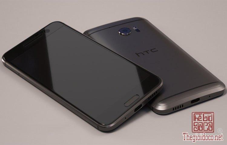 Smartphone HTC (1).jpg