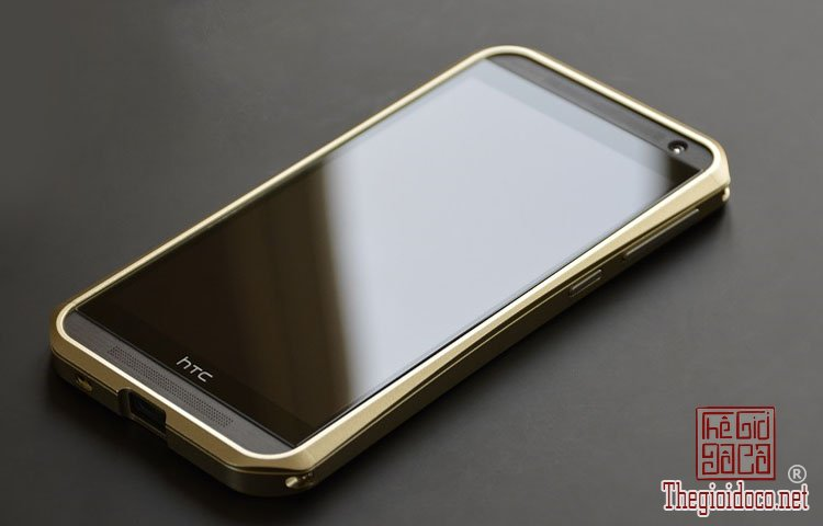 Smartphone HTC (4).jpg