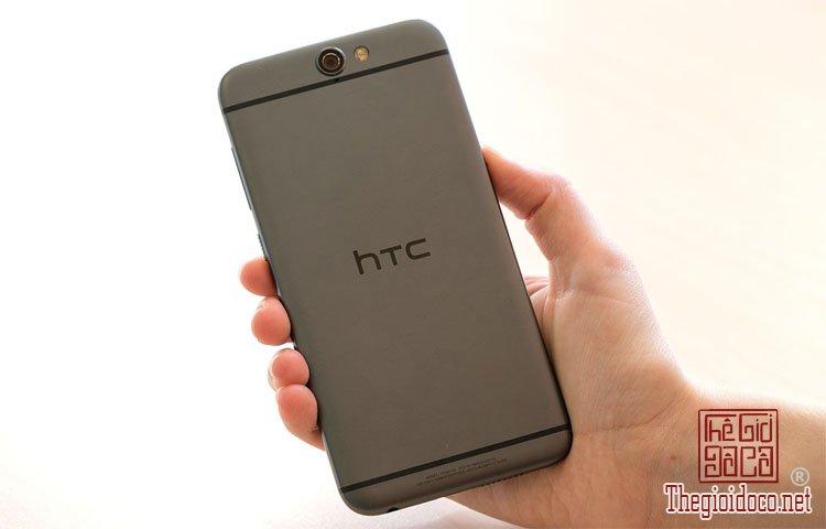 Smartphone HTC (6).jpg