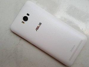 Bán/ Đổi Asus Zenfone Max dual 2 sim white gold hàng cty bh 31/05/2017