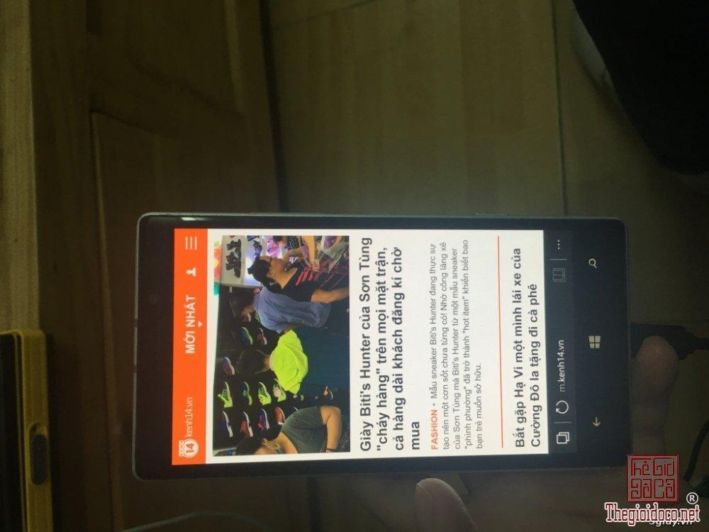 Lumia 930 (1).jpeg