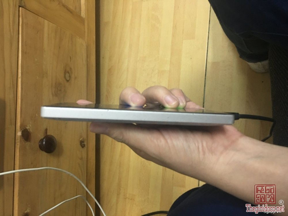 Lumia 930 (4).jpeg