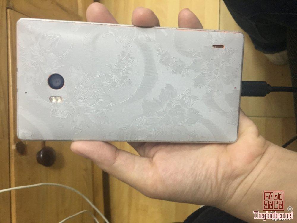 Lumia 930 (5).jpeg