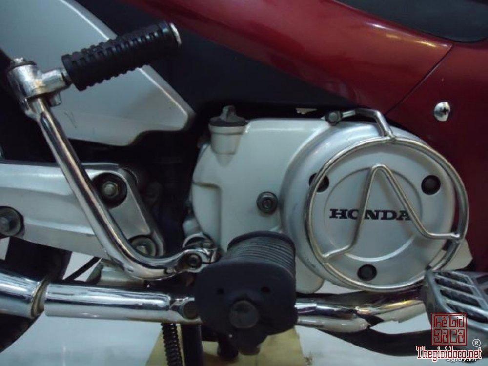 Honda Future (1).jpg