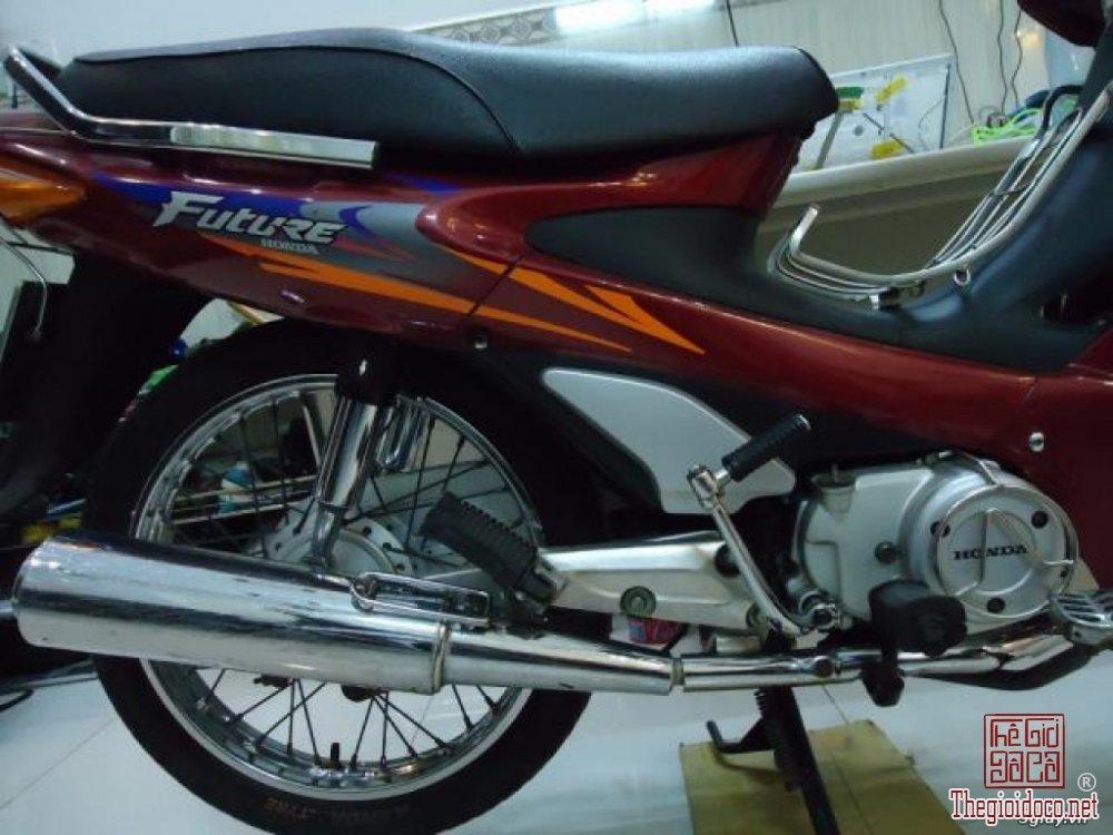Honda Future (4).jpg