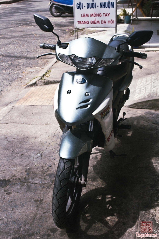 FX125 (2).jpg