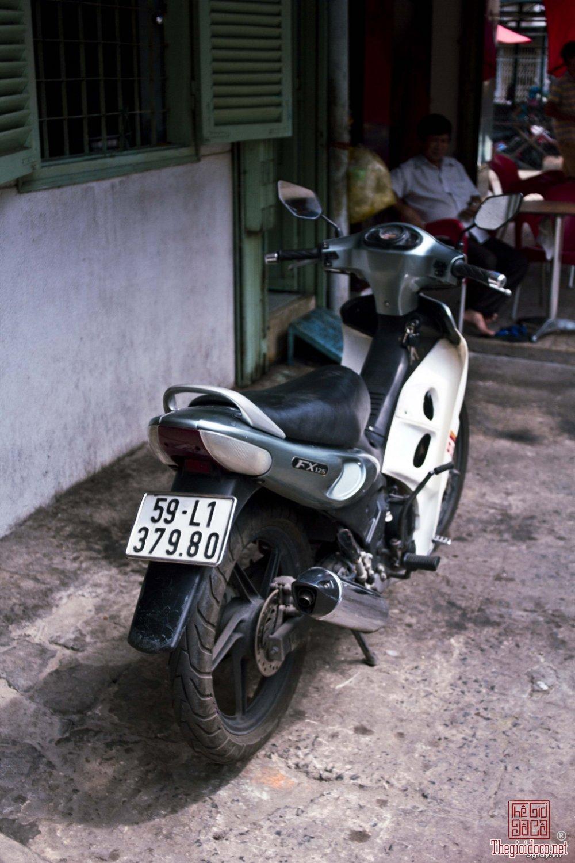 FX125 (3).jpg