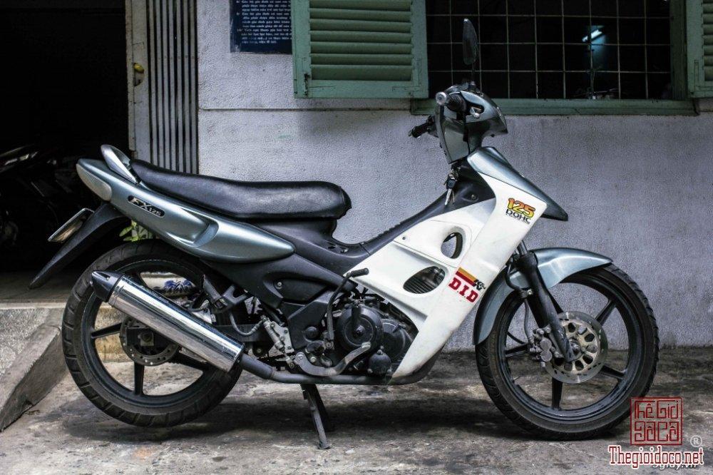 FX125 (4).jpg