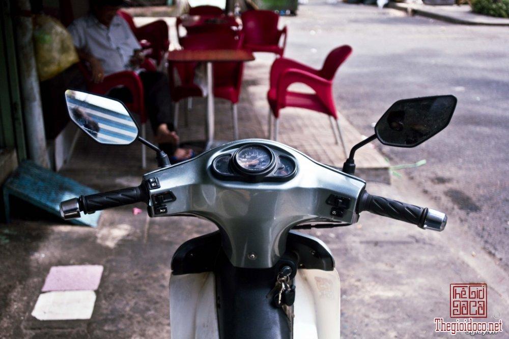 FX125 (5).jpg
