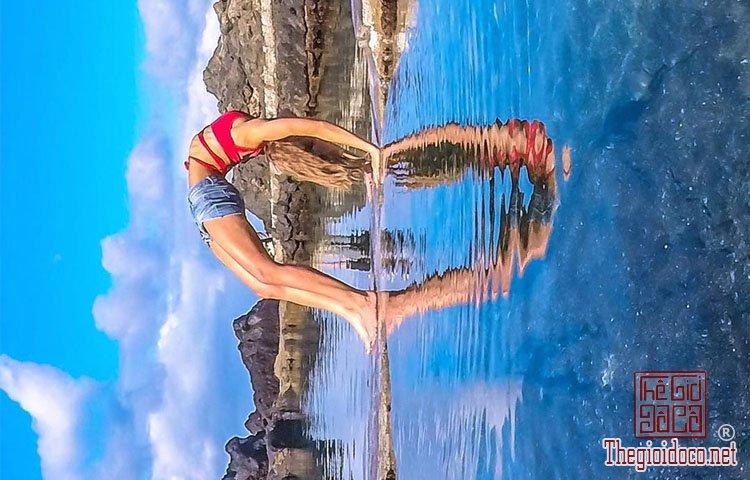 yoga (4).jpg