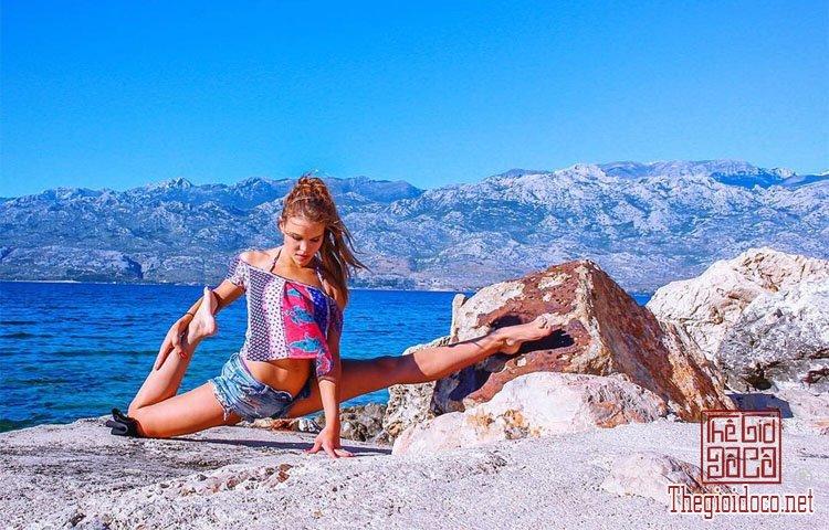 yoga (5).jpg