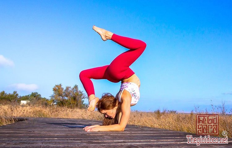 yoga (8).jpg
