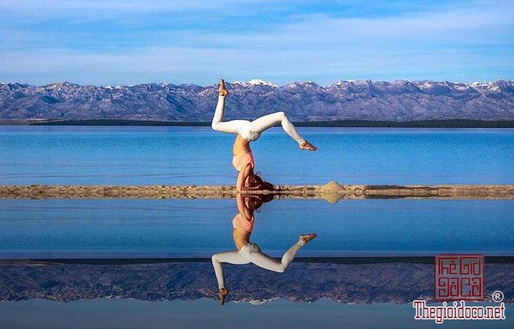 yoga (11).jpg
