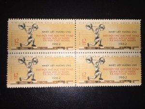 Shop tem Viet Nam, thế giới