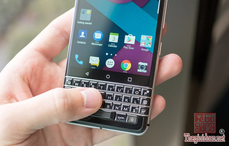 BlackBerry Mercury (3).jpg