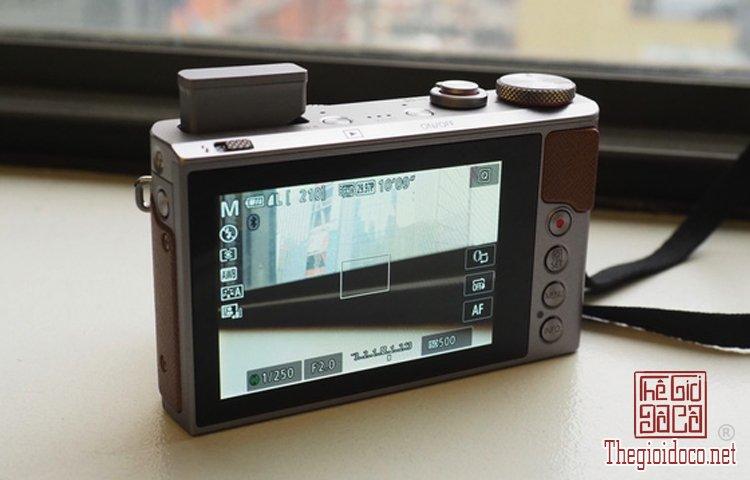 PowerShot G9 X Mark II (2).jpg