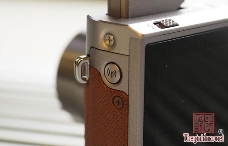 PowerShot G9 X Mark II (4).jpg