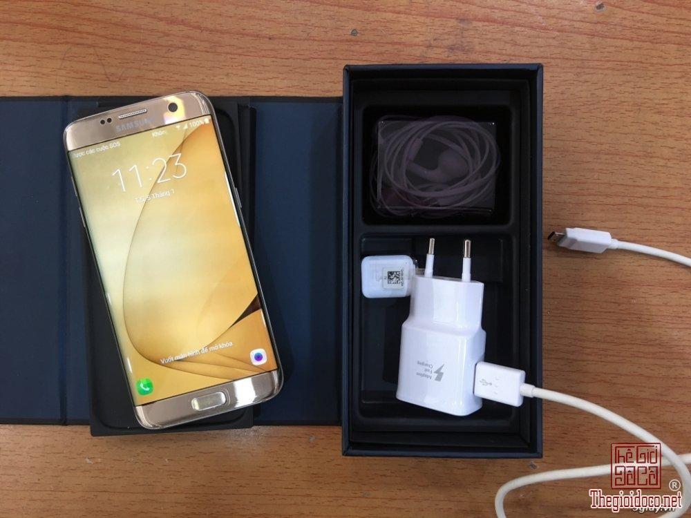 Samsung Galaxy S7 Edge (1).JPG
