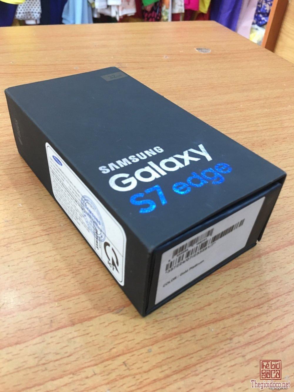 Samsung Galaxy S7 Edge (2).JPG
